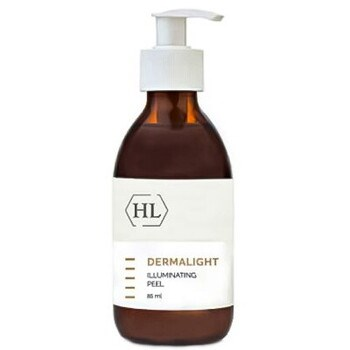 Holy Land Dermalight Illuminating Peel - Осветляющий пилинг 85мл - фото 8325