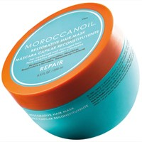 Moroccanoil Restorative Hair Mask - Маска восстанавливающая для волос 250мл