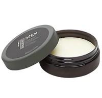 Goldwell Dualsenses for men dry Styling wax - Воск для укладки волос 50мл