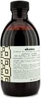 Davines Alchemic Shampoo for natural and coloured hair (chocolate) - Шампунь Алхимик 280мл для натуральных и окрашенных волос (шоколад)
