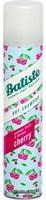 Batiste Dry shampoo Cherry - Сухой Шампунь Батист с ароматом вишни 200мл