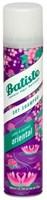 Batiste Dry Shampoo Oriental - Сухой Шампунь Батист с восточным ароматом 200мл