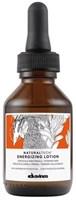 Davines Natural Tech Energizing Lotion - Энергетический лосьон для укрепления волос 100мл
