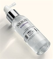 Nioxin Intensive Therapy Diaboost - Ниоксин Эликсир для Увеличения Диаметра Волос 200мл