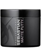Sebastian Professional Form Matte Putty - Мягкая мастика с матовым блеском 75мл