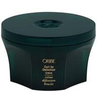 Oribe Curl by Definition Creme - Крем для вьющихся волос 175мл