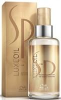 Wella SP Luxe Oil Reconstructive Elixir - Восстанавливающий эликсир 30мл