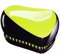 Tangle Teezer Compact Yellow - Щетка для волос ( Компакт )