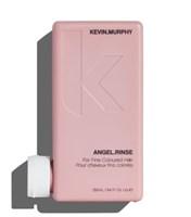 KEVIN.MURPHY ANGEL.RINSE - Бальзам-кондиционер уход за цветом волос 250мл