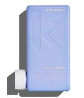 KEVIN.MURPHY BLONDE.ANGEL - Тонирующий Бальзам-кондиционер для светлых волос 250мл