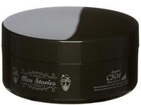 Men Stories Extra strong hold wax С504 - Воск C504 для волос экстрасильной фиксации 150мл