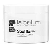 label.m Cream Souffle - Крем Суфле для волос 120мл