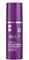 label.m Therapy Rejuvenating Conditioner - Кондиционер Омолаживающая Терапия 150мл