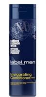 Label.M men Invigorating Conditioner - Укрепляющий Кондиционер для волос 250мл