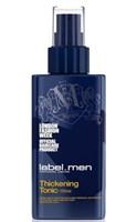 label.M men Thickening Tonic - Тоник для Объёма волос 150мл