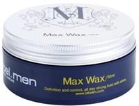 label.M men Max Wax - Воск Максимальной Фиксации 50мл